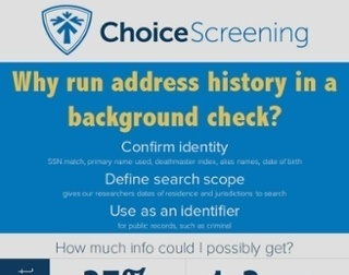 Address-History-background-check-Infographic-Image-cropped.jpg