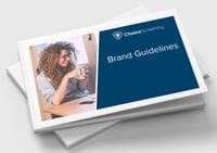 Choice Screening Brand Guidelines eBook