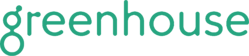 GREENHOUSE_WORDMARK_GREEN
