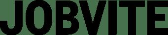 Jobvite_logo-black-lg