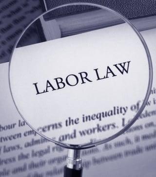 Salary History Ban Blog