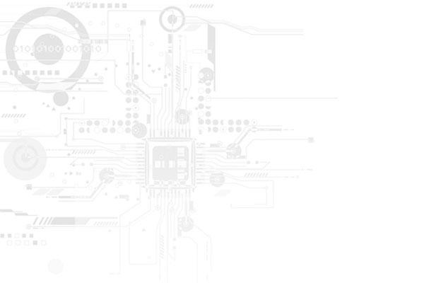 background-screening-technology-image.jpg