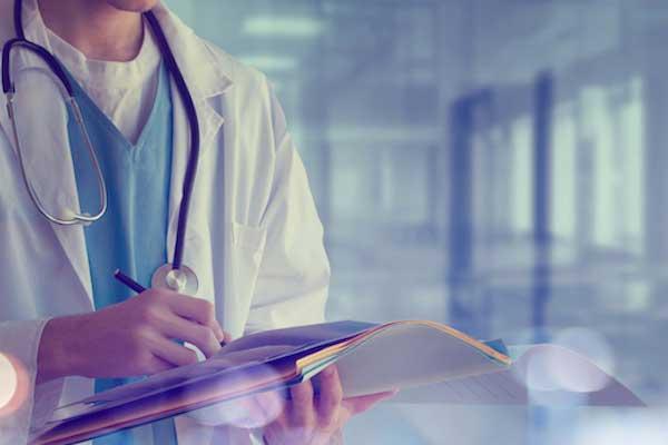 medical-regulatory-standard-background-check-image.jpg