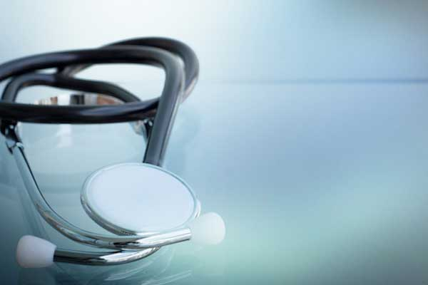 medical-background-screening-service-image.jpg