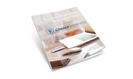 Background-Screening-Glossary-eBook-Image-edited-updated.jpg