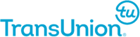 choice-screening-transunion-credit-reporting-logo.jpg