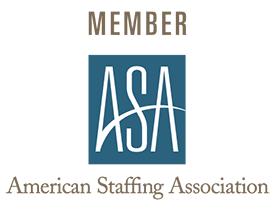 choice-screening-asa-member-logo.jpg