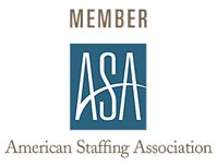 choice-screening-asa-member-logo.jpg