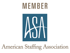 a-s-a-american-staffing-association-membership-logo.jpg