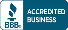 choice-screening-bbb-accredited-logo.jpg