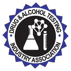 choice-screening-d-a-t-i-a-member-logo.jpg