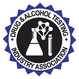 datia-drug-and-alcohol-testing-industry-association-member-logo.jpg