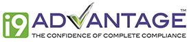 choice-screening-i-9-advantage-form-i-9-logo.jpg