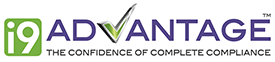 choice-screening-i-9-advantage-form-i-9-logo.jpg