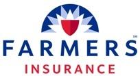 logo-farmers-insurance.jpg
