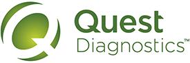 Choice-Screening-Quest-Diagnostics-drug-testing-logo.jpg