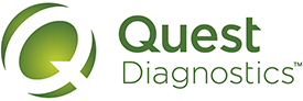 Choice-Screening-Quest-Diagnostics-drug-testing-logo.jpg