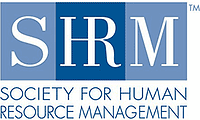choice-screening-shrm-member-logo.jpg