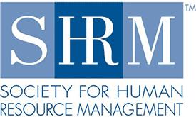 SHRM-Society-for-human-resource-management-member-logo.jpg