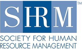 SHRM-Society-for-human-resource-management-member-logo.jpg