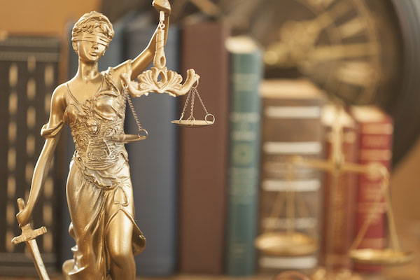 Fourth Circuit Upholds Summary Judgment in EEOC v. Freeman in Background Screening Lawsuit blog image