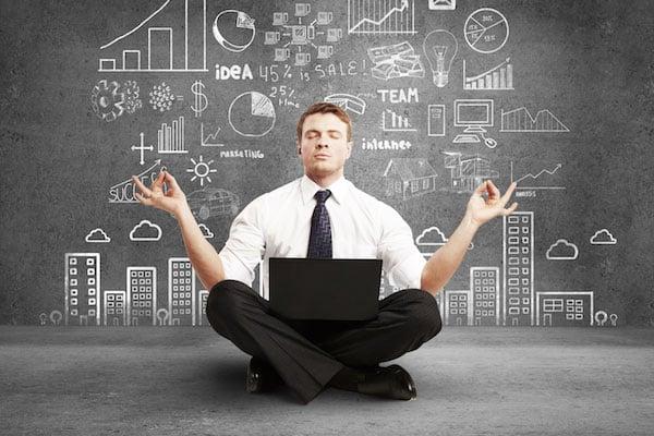 5_tips_for_better_results_blog_image.jpg