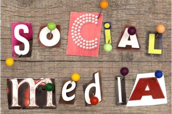 Social-Media-Recruiting-Background-Screening-blog-image.jpg