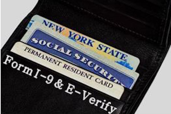 The_difference_between_a_SSN_Verification_and_E-Verify-blog-image.jpg