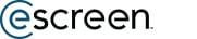 escreen-logo-131x26