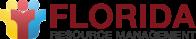 frm-logo-1