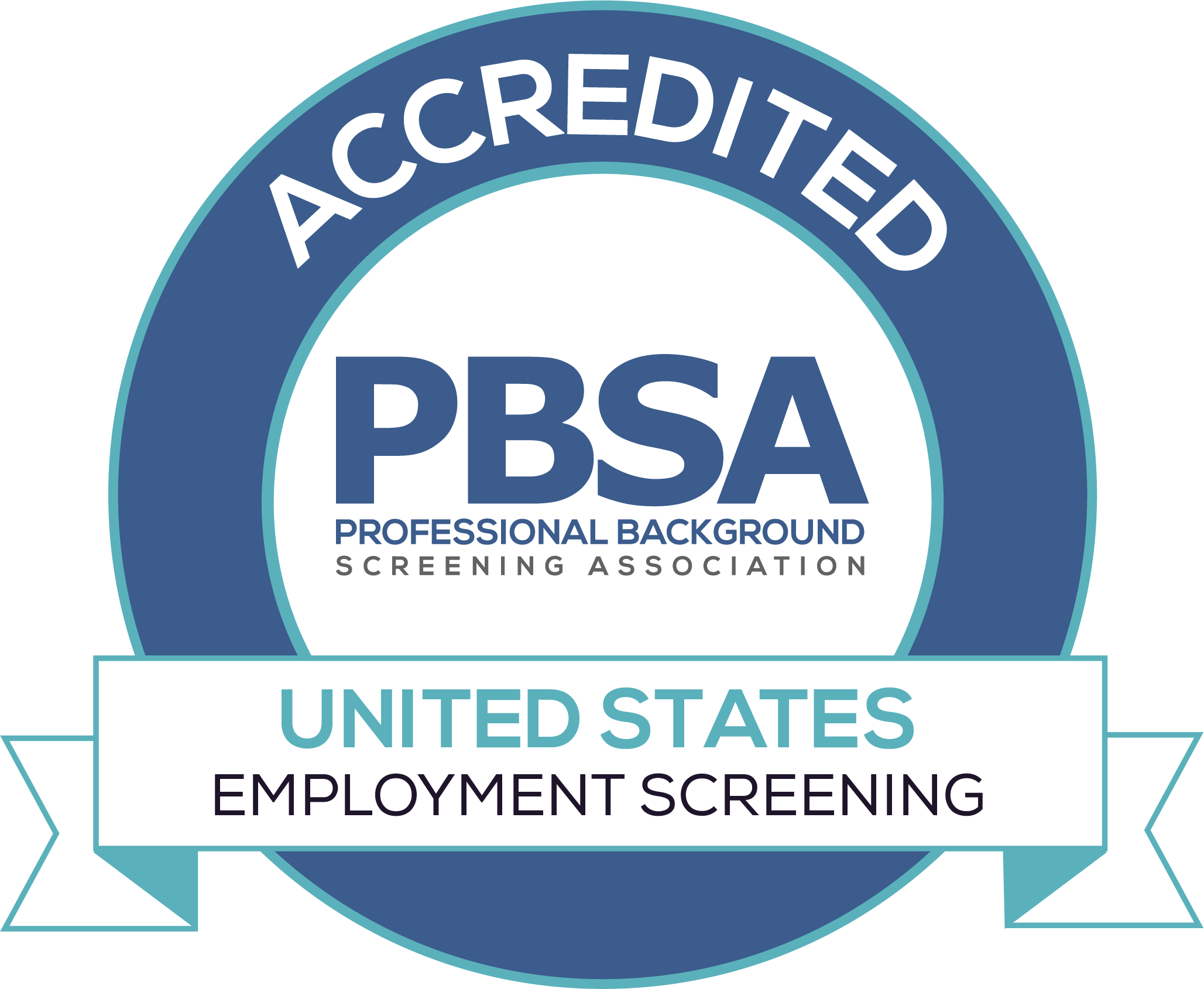 Choice Screening Achieves Background Screening Credentialing Council Accreditation