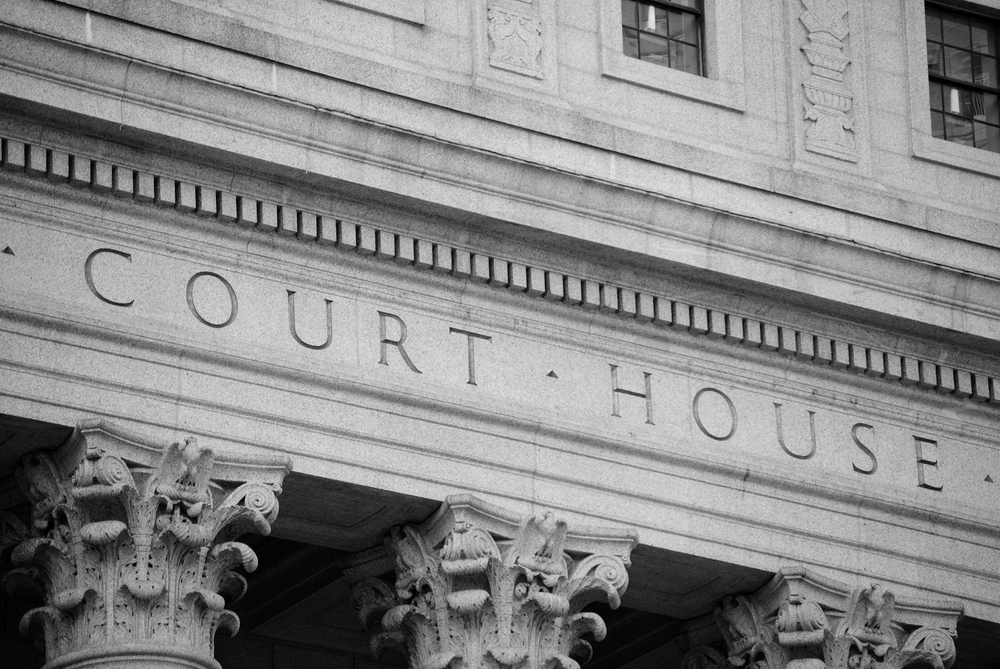 Court Delays and New Regulation Significantly Impact Background Checks