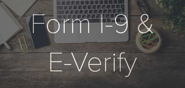 Form I-9 Comply™: Choice Screening's Form I-9 Solution