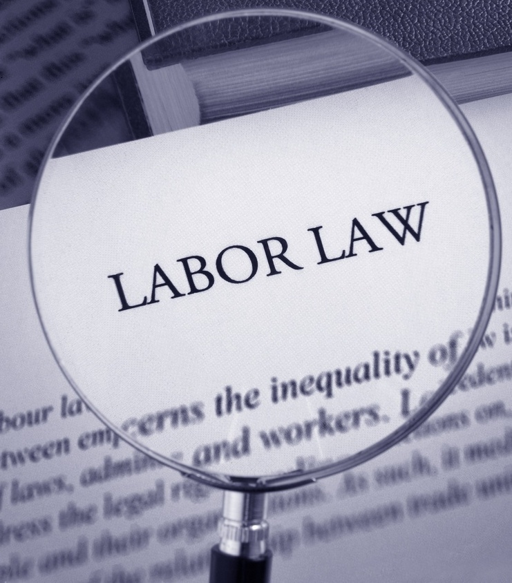 Salary History Ban News