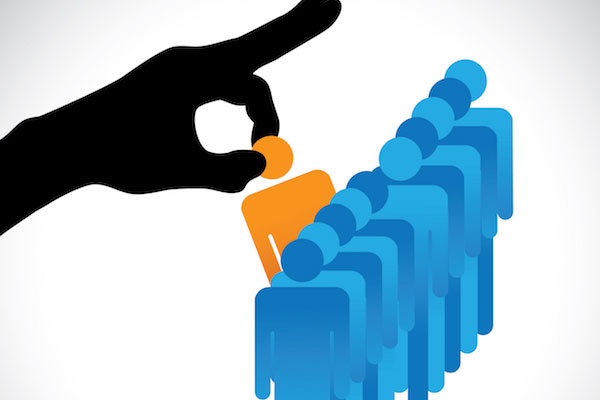Beef Up Your Background Screening - Part III: Current Employees