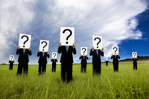 What is included in a National Criminal Database search?