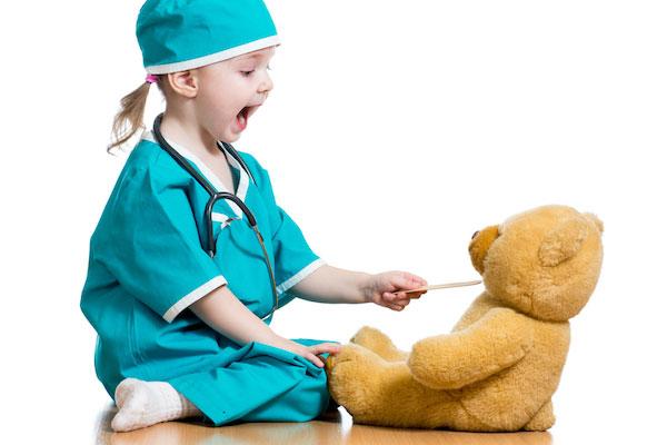 Healthcare Staffing: Develop an Effective Background Check Program