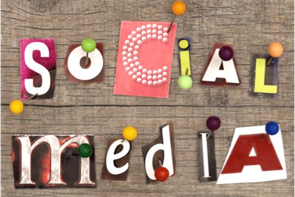 Social Media Recruiting & Background Screening: A Warning
