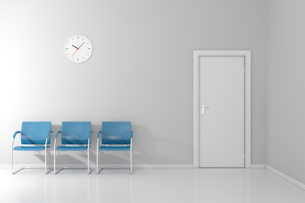 Best hiring practices: The important role of background screening