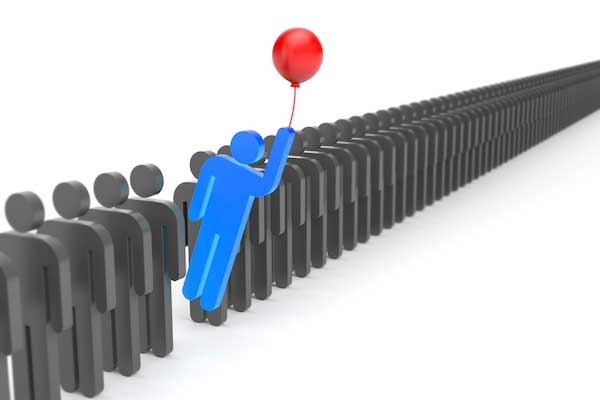 What is the best pre-employment screening process for staffing?