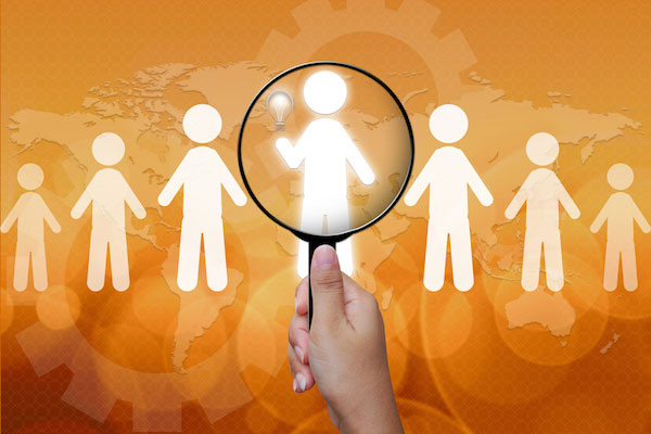 What is included in criminal background checks for pre-employment screening?