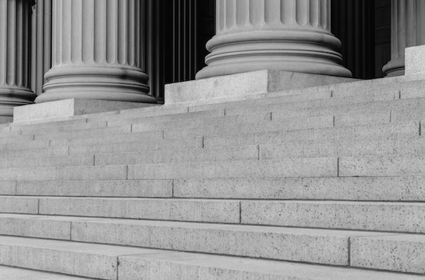 White Collar Crime and the Federal Criminal Search