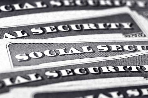 Why Social Security Number is Important in Background Screening