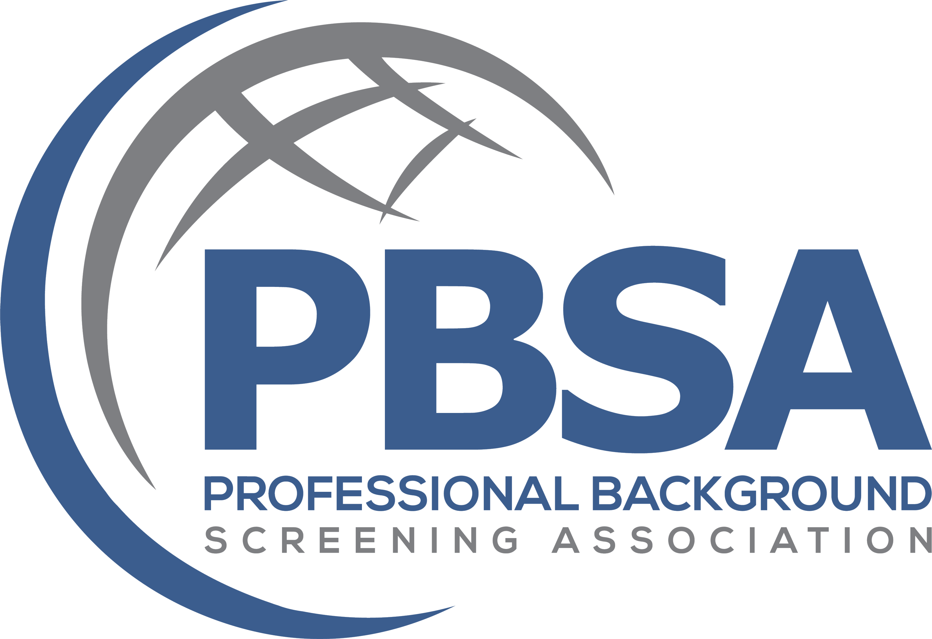NAPBS Announces Rebrand to PBSA