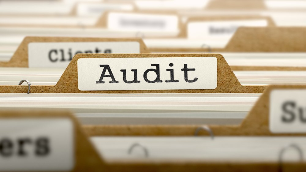 Tips for Auditing Your Background Screening Program